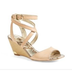 Sam Edelman Samara Wedge